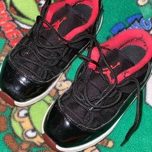 Jordan 11 10c